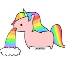 Kittyhawk avatar
