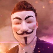 Flren avatar