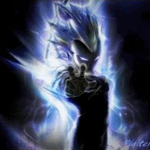 HyRo avatar