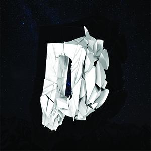 okpvp avatar