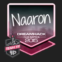 NaaronFx avatar