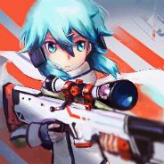 TBWonder avatar