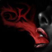 N0_N4m3 avatar