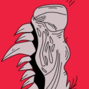 Gruby203 avatar