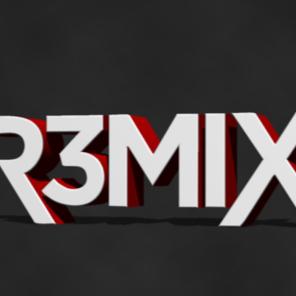 R3mix~Jrulez