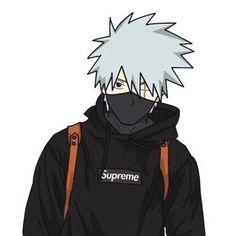 Taiga | 야수 avatar