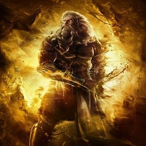Zeusgreek avatar