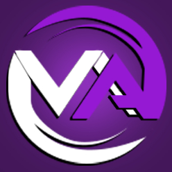 Jarnaja avatar