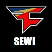 Sewi123 avatar
