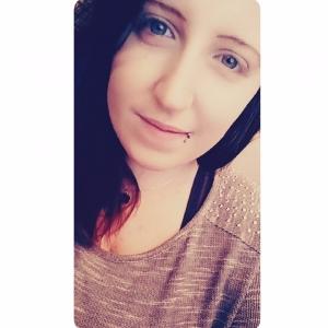 sonyyy avatar