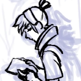 Sabo Noah avatar
