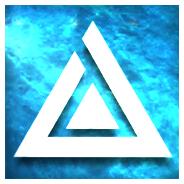 Graczol3k avatar