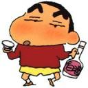 Bl4CkGuuN avatar