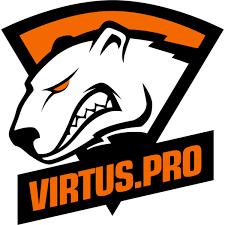 krystian93 avatar
