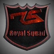 CR3TIC4L avatar