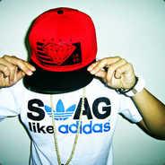 x1mmy avatar