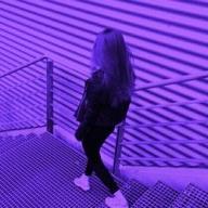 1mA-zyzZ avatar