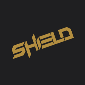 ShieldGaming avatar
