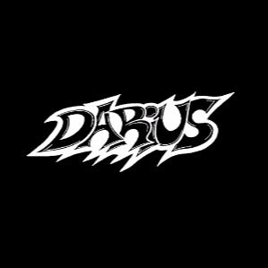 Darius avatar