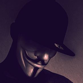 knoXeee avatar
