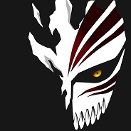 Incubus avatar