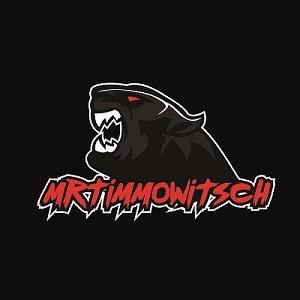 mrtimmowitsch avatar