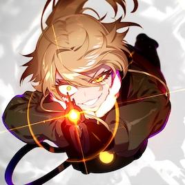 TheHun1er avatar