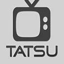 Team TATSU