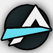 dudi1337 avatar