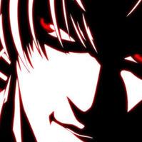 koljaAa avatar
