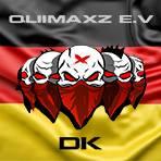dK._ avatar