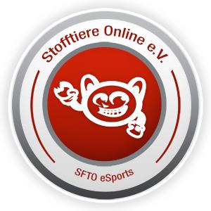 Stofftiere Online e.V. Main