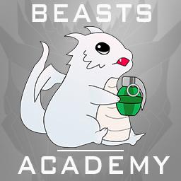DeRealQorny avatar