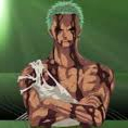Safouane avatar