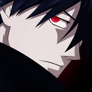 Kalarot avatar