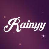 Ra1nYy avatar