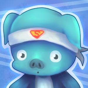 Schweiney_ avatar