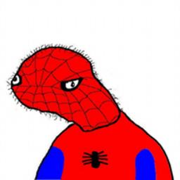 MetroZ avatar