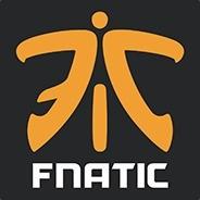 FreakingPikachu avatar