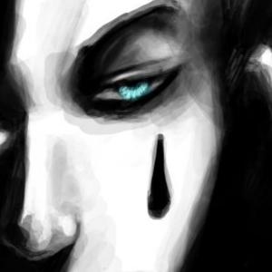 xTern avatar