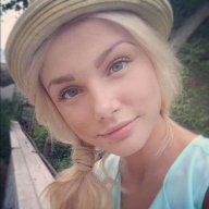 EXTR1ME avatar