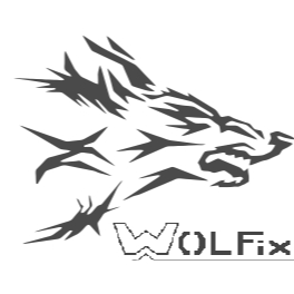 WeisserWolf avatar