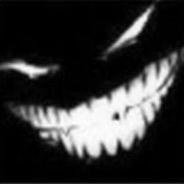 VALK avatar