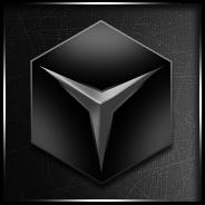 jlaN avatar