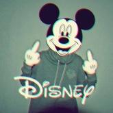 fLy avatar